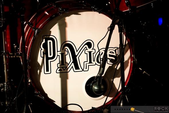 Pixies-Concert-Review-Photos-2014-Tour-Big-Sur-Henry-Miller-Memorial-Library-April-15-Indie-Cindy-050-RSJ