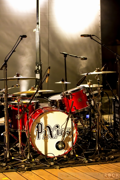 Pixies-Concert-Review-Photos-2014-Tour-Big-Sur-Henry-Miller-Memorial-Library-April-15-Indie-Cindy-051-RSJ