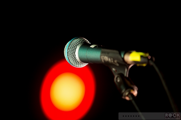 Pixies-Concert-Review-Photos-2014-Tour-Big-Sur-Henry-Miller-Memorial-Library-April-15-Indie-Cindy-052-RSJ