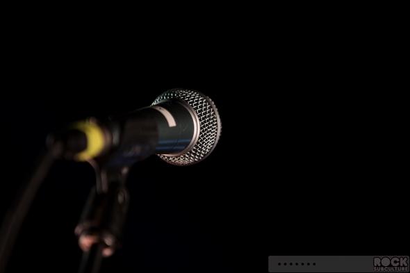 Pixies-Concert-Review-Photos-2014-Tour-Big-Sur-Henry-Miller-Memorial-Library-April-15-Indie-Cindy-053-RSJ