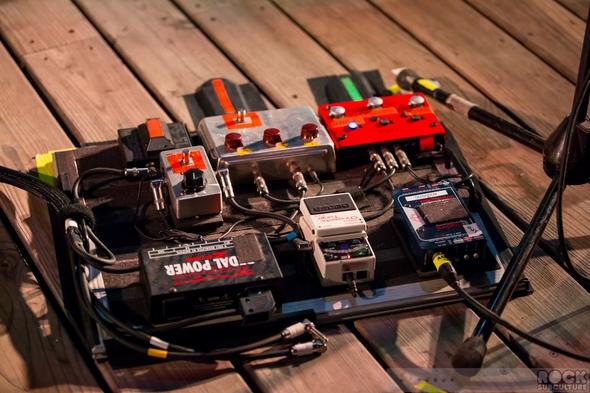 Pixies-Concert-Review-Photos-2014-Tour-Big-Sur-Henry-Miller-Memorial-Library-April-15-Indie-Cindy-054-RSJ