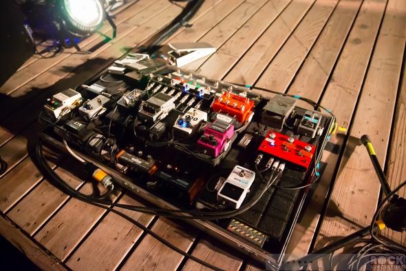Pixies-Concert-Review-Photos-2014-Tour-Big-Sur-Henry-Miller-Memorial-Library-April-15-Indie-Cindy-055-RSJ