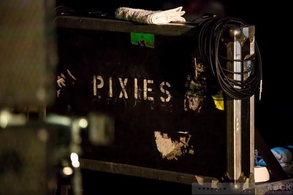 Pixies-Concert-Review-Photos-2014-Tour-Big-Sur-Henry-Miller-Memorial-Library-April-15-Indie-Cindy-056-RSJ