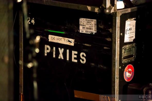 Pixies-Concert-Review-Photos-2014-Tour-Big-Sur-Henry-Miller-Memorial-Library-April-15-Indie-Cindy-057-RSJ