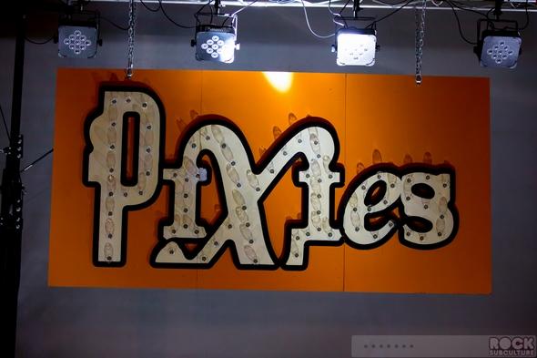 Pixies-Concert-Review-Photos-2014-Tour-Big-Sur-Henry-Miller-Memorial-Library-April-15-Indie-Cindy-058-RSJ