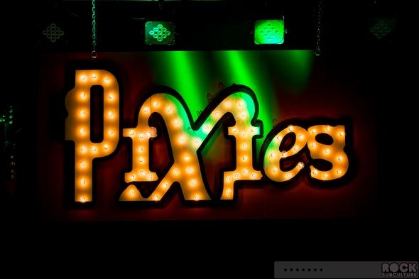 Pixies-Concert-Review-Photos-2014-Tour-Big-Sur-Henry-Miller-Memorial-Library-April-15-Indie-Cindy-059-RSJ