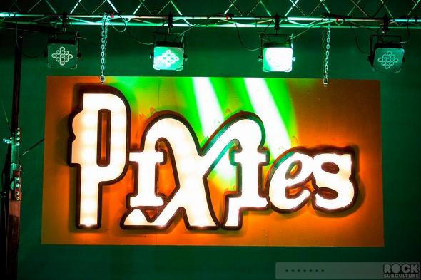 Pixies-Concert-Review-Photos-2014-Tour-Big-Sur-Henry-Miller-Memorial-Library-April-15-Indie-Cindy-060-RSJ