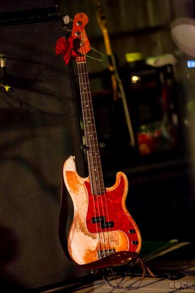Pixies-Concert-Review-Photos-2014-Tour-Big-Sur-Henry-Miller-Memorial-Library-April-15-Indie-Cindy-061-RSJ
