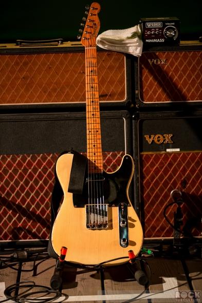 Pixies-Concert-Review-Photos-2014-Tour-Big-Sur-Henry-Miller-Memorial-Library-April-15-Indie-Cindy-062-RSJ