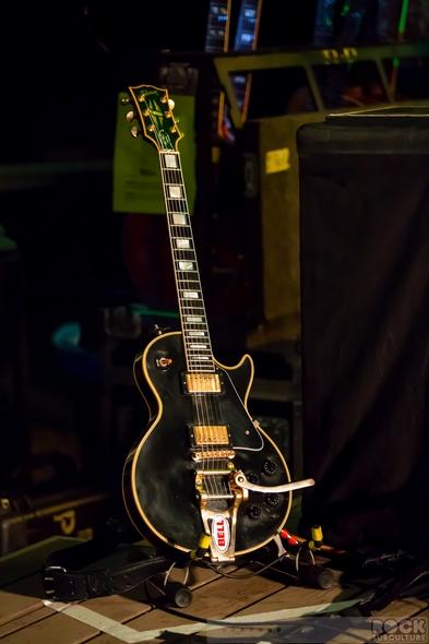 Pixies-Concert-Review-Photos-2014-Tour-Big-Sur-Henry-Miller-Memorial-Library-April-15-Indie-Cindy-063-RSJ