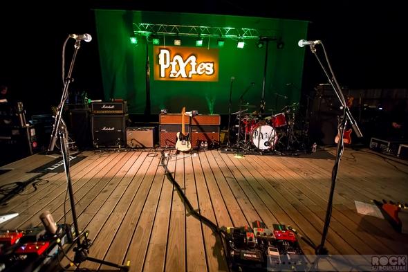 Pixies-Concert-Review-Photos-2014-Tour-Big-Sur-Henry-Miller-Memorial-Library-April-15-Indie-Cindy-064-RSJ