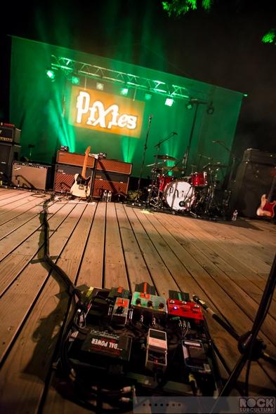 Pixies-Concert-Review-Photos-2014-Tour-Big-Sur-Henry-Miller-Memorial-Library-April-15-Indie-Cindy-065-RSJ