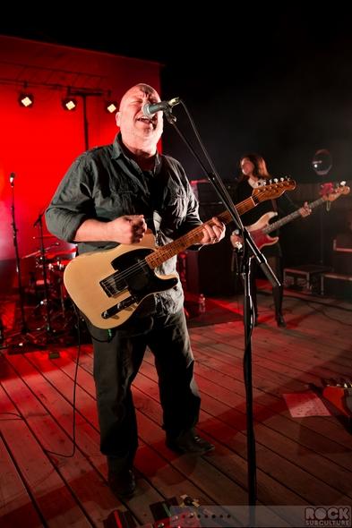 Pixies-Concert-Review-Photos-2014-Tour-Big-Sur-Henry-Miller-Memorial-Library-April-15-Indie-Cindy-066-RSJ