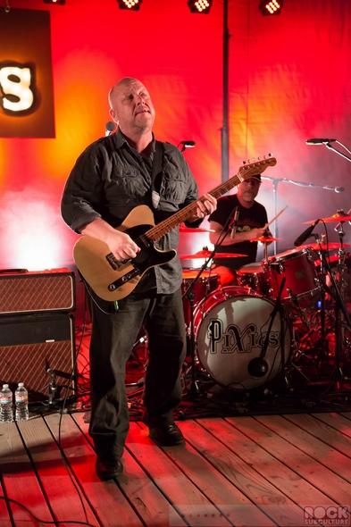 Pixies-Concert-Review-Photos-2014-Tour-Big-Sur-Henry-Miller-Memorial-Library-April-15-Indie-Cindy-067-RSJ