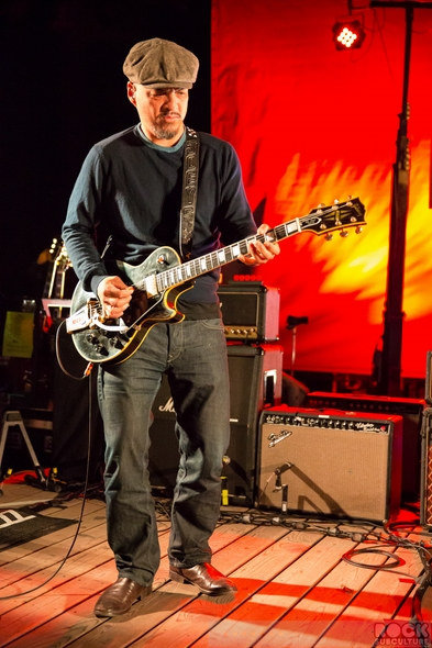 Pixies-Concert-Review-Photos-2014-Tour-Big-Sur-Henry-Miller-Memorial-Library-April-15-Indie-Cindy-068-RSJ