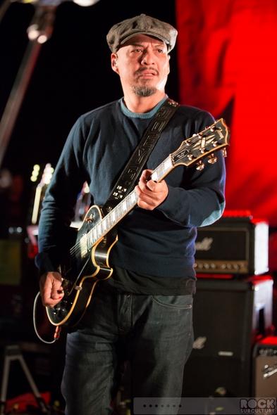 Pixies-Concert-Review-Photos-2014-Tour-Big-Sur-Henry-Miller-Memorial-Library-April-15-Indie-Cindy-070-RSJ