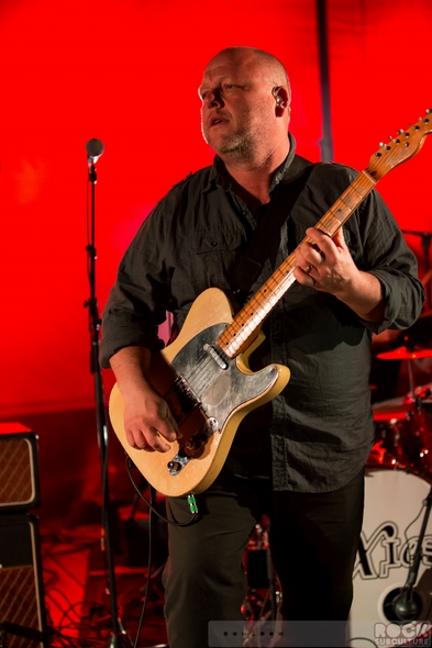Pixies-Concert-Review-Photos-2014-Tour-Big-Sur-Henry-Miller-Memorial-Library-April-15-Indie-Cindy-071-RSJ