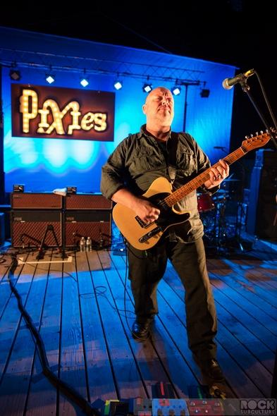 Pixies-Concert-Review-Photos-2014-Tour-Big-Sur-Henry-Miller-Memorial-Library-April-15-Indie-Cindy-072-RSJ