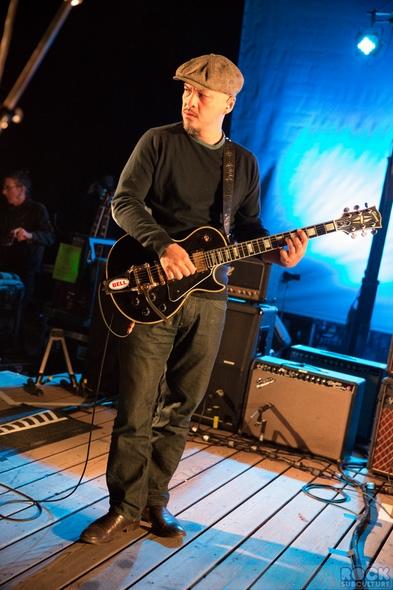 Pixies-Concert-Review-Photos-2014-Tour-Big-Sur-Henry-Miller-Memorial-Library-April-15-Indie-Cindy-073-RSJ