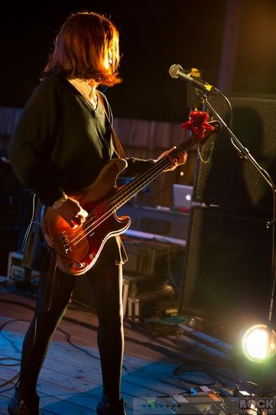 Pixies-Concert-Review-Photos-2014-Tour-Big-Sur-Henry-Miller-Memorial-Library-April-15-Indie-Cindy-074-RSJ