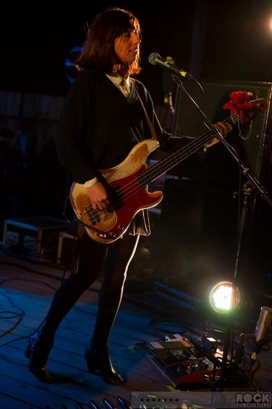 Pixies-Concert-Review-Photos-2014-Tour-Big-Sur-Henry-Miller-Memorial-Library-April-15-Indie-Cindy-075-RSJ