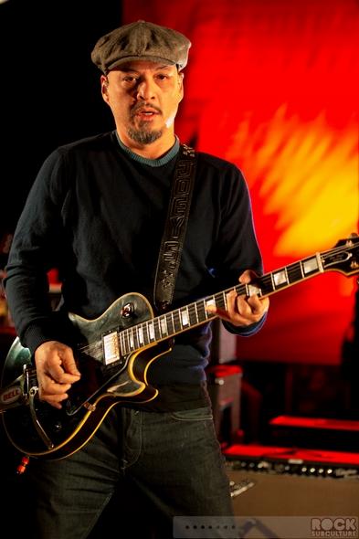 Pixies-Concert-Review-Photos-2014-Tour-Big-Sur-Henry-Miller-Memorial-Library-April-15-Indie-Cindy-077-RSJ
