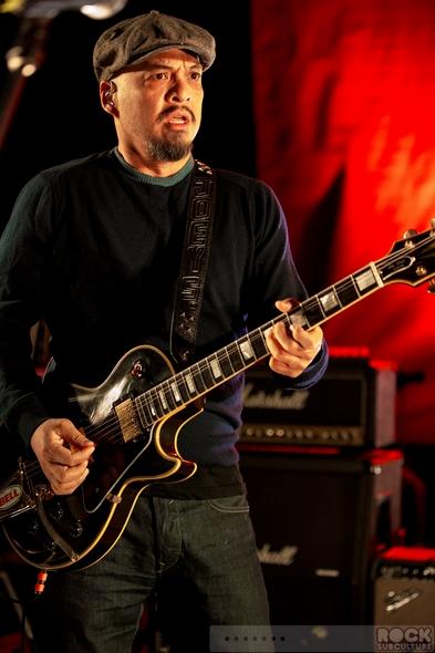 Pixies-Concert-Review-Photos-2014-Tour-Big-Sur-Henry-Miller-Memorial-Library-April-15-Indie-Cindy-078-RSJ