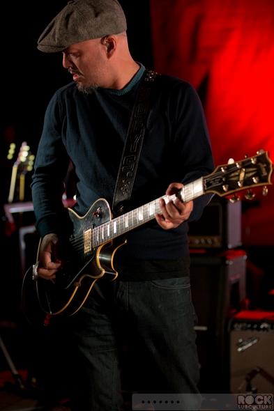 Pixies-Concert-Review-Photos-2014-Tour-Big-Sur-Henry-Miller-Memorial-Library-April-15-Indie-Cindy-079-RSJ