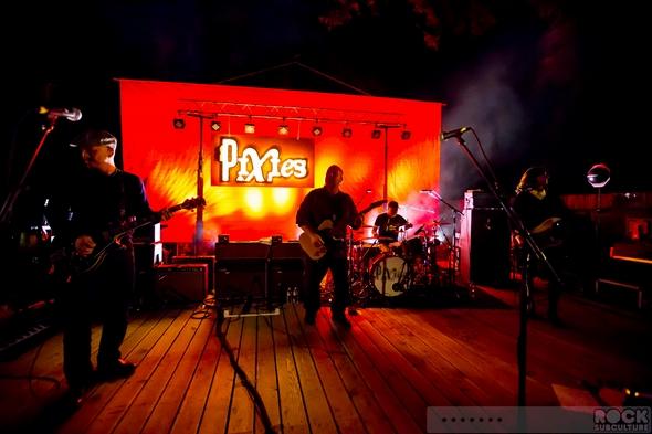 Pixies-Concert-Review-Photos-2014-Tour-Big-Sur-Henry-Miller-Memorial-Library-April-15-Indie-Cindy-081-RSJ