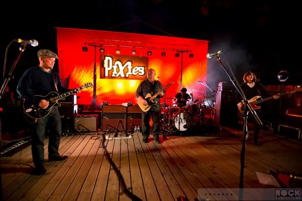 Pixies-Concert-Review-Photos-2014-Tour-Big-Sur-Henry-Miller-Memorial-Library-April-15-Indie-Cindy-083-RSJ