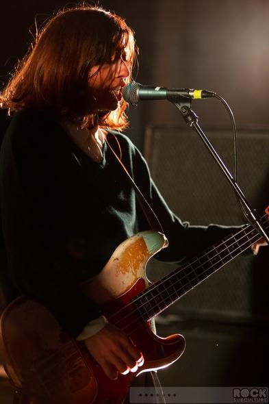 Pixies-Concert-Review-Photos-2014-Tour-Big-Sur-Henry-Miller-Memorial-Library-April-15-Indie-Cindy-084-RSJ