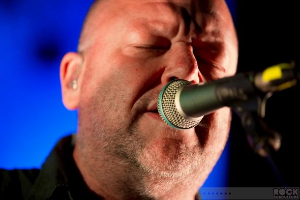 Pixies-Concert-Review-Photos-2014-Tour-Big-Sur-Henry-Miller-Memorial-Library-April-15-Indie-Cindy-085-RSJ