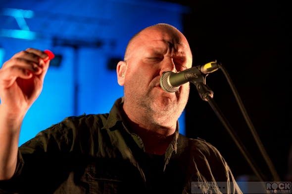 Pixies-Concert-Review-Photos-2014-Tour-Big-Sur-Henry-Miller-Memorial-Library-April-15-Indie-Cindy-086-RSJ