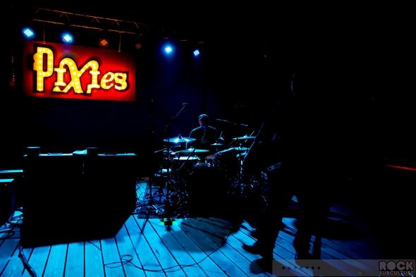 Pixies-Concert-Review-Photos-2014-Tour-Big-Sur-Henry-Miller-Memorial-Library-April-15-Indie-Cindy-087-RSJ