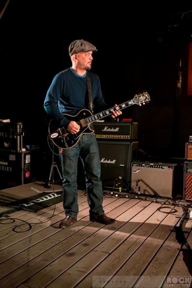 Pixies-Concert-Review-Photos-2014-Tour-Big-Sur-Henry-Miller-Memorial-Library-April-15-Indie-Cindy-089-RSJ