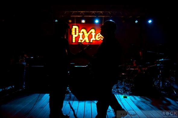 Pixies-Concert-Review-Photos-2014-Tour-Big-Sur-Henry-Miller-Memorial-Library-April-15-Indie-Cindy-090-RSJ