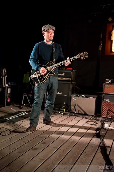 Pixies-Concert-Review-Photos-2014-Tour-Big-Sur-Henry-Miller-Memorial-Library-April-15-Indie-Cindy-091-RSJ