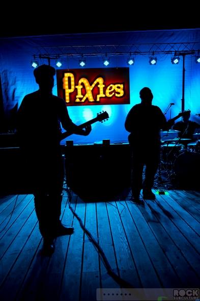 Pixies-Concert-Review-Photos-2014-Tour-Big-Sur-Henry-Miller-Memorial-Library-April-15-Indie-Cindy-092-RSJ