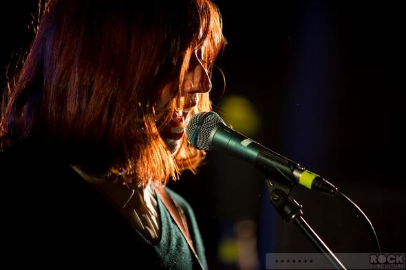 Pixies-Concert-Review-Photos-2014-Tour-Big-Sur-Henry-Miller-Memorial-Library-April-15-Indie-Cindy-093-RSJ