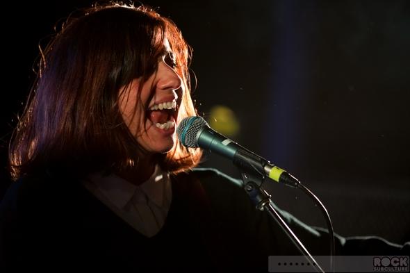Pixies-Concert-Review-Photos-2014-Tour-Big-Sur-Henry-Miller-Memorial-Library-April-15-Indie-Cindy-094-RSJ