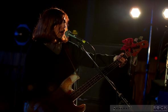 Pixies-Concert-Review-Photos-2014-Tour-Big-Sur-Henry-Miller-Memorial-Library-April-15-Indie-Cindy-095-RSJ