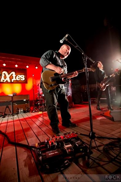 Pixies-Concert-Review-Photos-2014-Tour-Big-Sur-Henry-Miller-Memorial-Library-April-15-Indie-Cindy-096-RSJ
