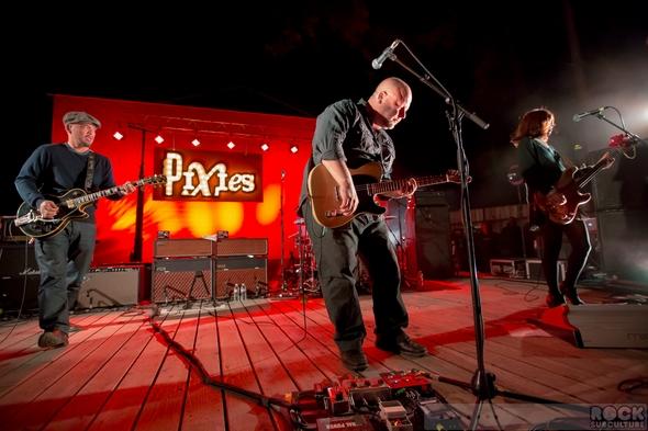 Pixies-Concert-Review-Photos-2014-Tour-Big-Sur-Henry-Miller-Memorial-Library-April-15-Indie-Cindy-097-RSJ