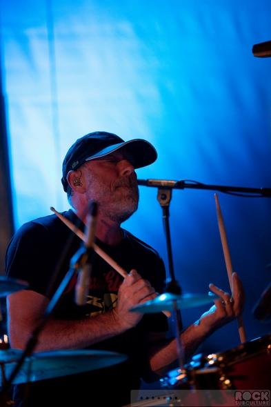 Pixies-Concert-Review-Photos-2014-Tour-Big-Sur-Henry-Miller-Memorial-Library-April-15-Indie-Cindy-098-RSJ