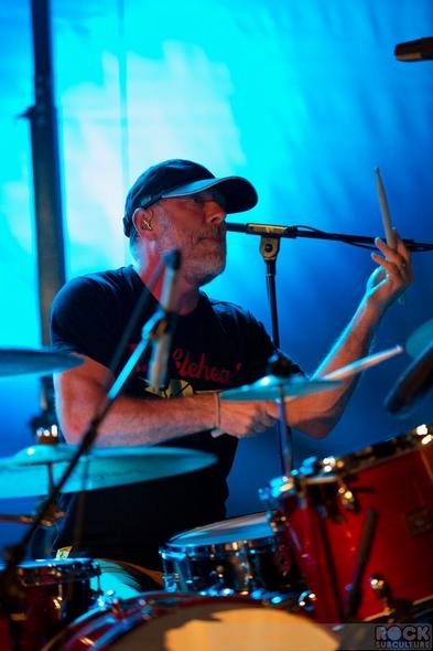 Pixies-Concert-Review-Photos-2014-Tour-Big-Sur-Henry-Miller-Memorial-Library-April-15-Indie-Cindy-099-RSJ