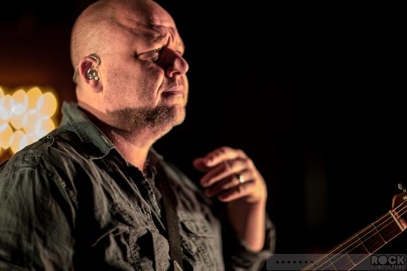 Pixies-Concert-Review-Photos-2014-Tour-Big-Sur-Henry-Miller-Memorial-Library-April-15-Indie-Cindy-100-RSJ