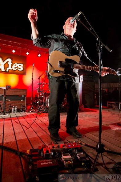 Pixies-Concert-Review-Photos-2014-Tour-Big-Sur-Henry-Miller-Memorial-Library-April-15-Indie-Cindy-101-RSJ