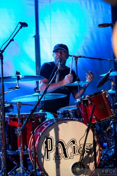 Pixies-Concert-Review-Photos-2014-Tour-Big-Sur-Henry-Miller-Memorial-Library-April-15-Indie-Cindy-102-RSJ