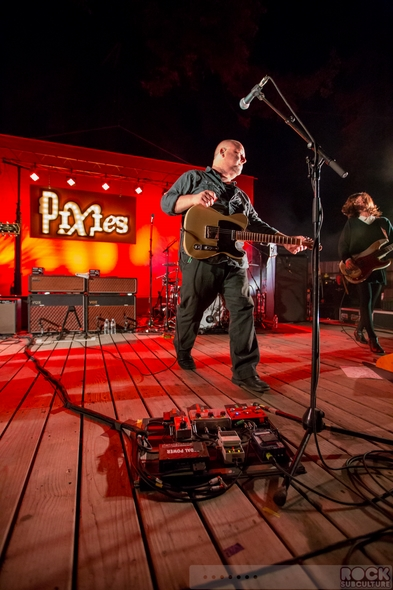 Pixies-Concert-Review-Photos-2014-Tour-Big-Sur-Henry-Miller-Memorial-Library-April-15-Indie-Cindy-103-RSJ