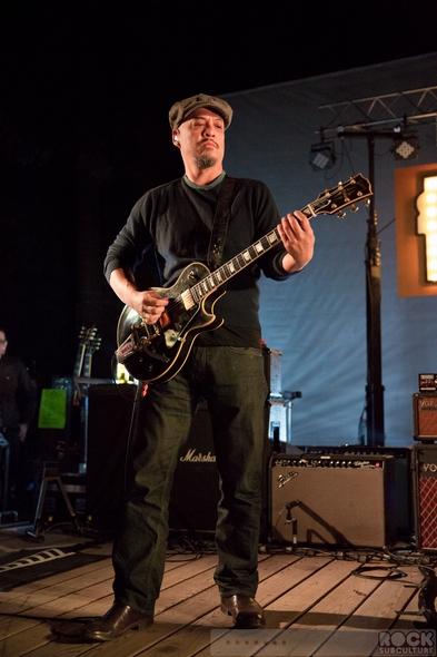 Pixies-Concert-Review-Photos-2014-Tour-Big-Sur-Henry-Miller-Memorial-Library-April-15-Indie-Cindy-105-RSJ